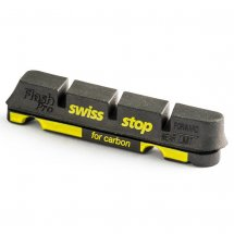 Swissstop FLASH Pro Black Prince (für Carbon)