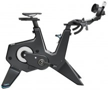 TACX NEO BIKE Smart Trainer T8000