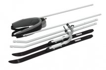 THULE Cross Country Skiing Kit