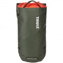 THULE Stir 15L Dark Forest