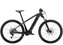 TREK Powerfly 4 625w Lithium Grey/Trek Black