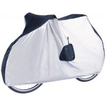 Topeak Bike Cover Road