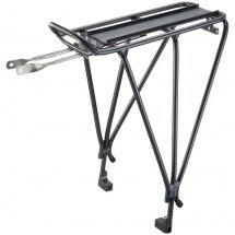 Topeak Explorer 29er Tubular Rack Discbrake Version