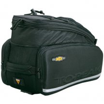 Topeak MTX Trunk Bag DX 12,3l Rigid