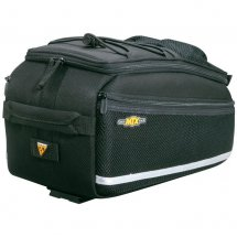 Topeak MTX Trunk Bag EX 8,0l Rigid