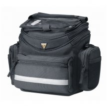 Topeak Tour Guide Handle Bar Bag 5,0l