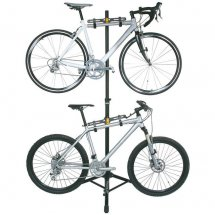 Topeak Two Up Stand (Freistehend)