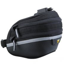 Topeak Wedge Pack II Large