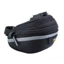 Topeak Wedge Pack II Small
