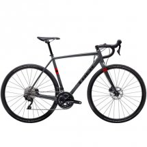Trek Checkpoint ALR 5 Womens Charcoal