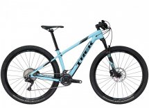 Trek Procaliber 9.7 Womens Powder Blue