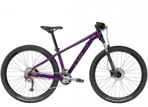 Trek X-Caliber 7 Womens Purple Lotus