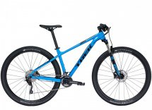 Trek X-Caliber 8 Waterloo Blue