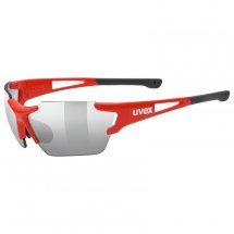 UVEX sportstyle 803 race small vm, red / variomatic...