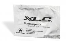XLC Carbon Montagepaste MP-P01