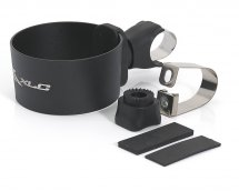 XLC Cupholder BC-A08