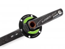 power2max NGeco FSA K-Force Light BB386EVO Lochkreis 110...