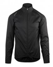 ASSOS MILLE GT Wind Jacket blackSeries