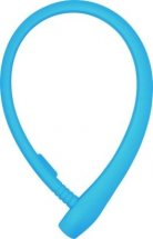 ABUS uGrip Cable 560/65 blue