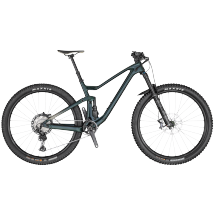 SCOTT Genius 910 (EU)