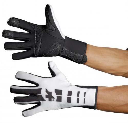 ASSOS earlyWinterGloves_S7 blackVolkanga L