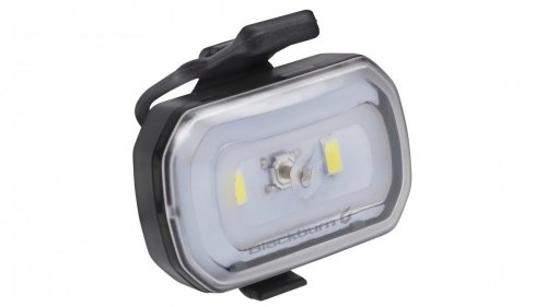 BLACKBURN Light Click USB Outdoor white