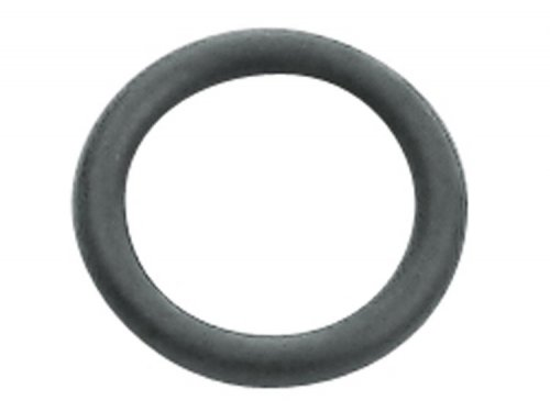 SKS O-Ring 11,5 X 2,5 mm