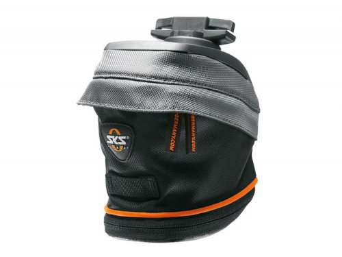 SKS RACE BAG M