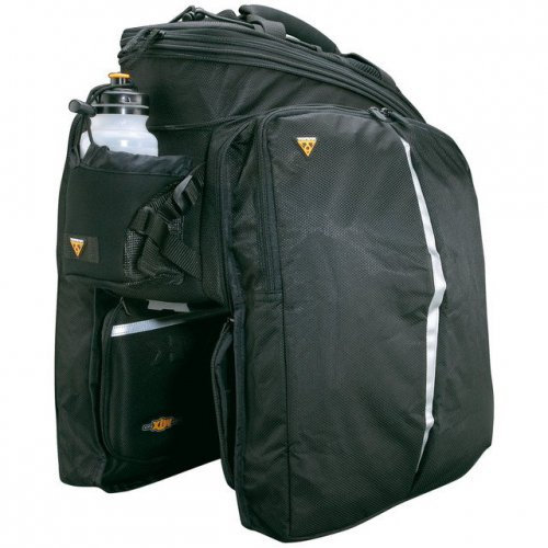 Topeak MTX Trunk Bag DXP 22,6l Rigid