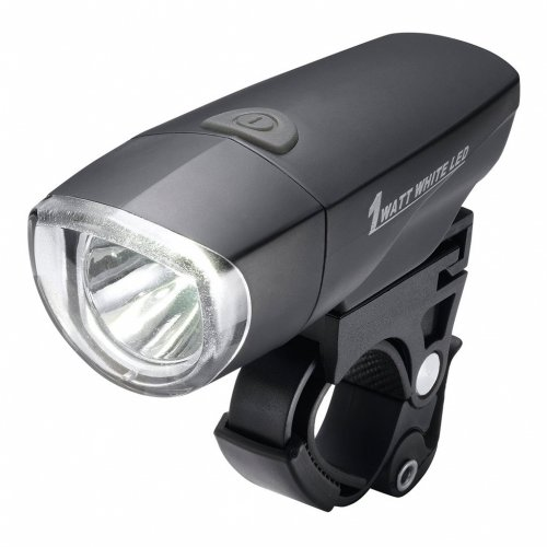 Torch High Beamer Compact 1W